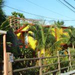 Belize03