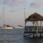 Belize06