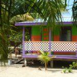 Belize07