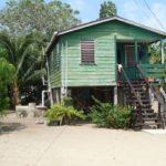 Belize08