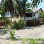 Belize09