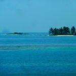 Belize14