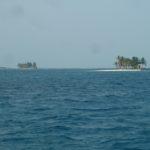 Belize15