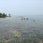Belize22