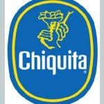 chiquita00