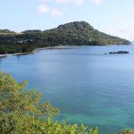 Southwest Bay