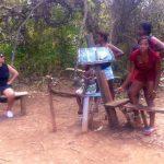 lasperlas_tuvalu01