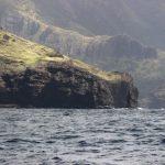 Marquesas   Nuku Hiva   Baie D'Hatiheu - 11