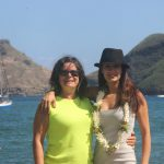 Marquesas   Nuku Hiva   Baie de Taiohae - 14