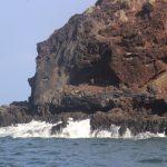 Marquesas   Ua Huka   Baie Haavei - 04