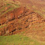 Marquesas   Ua Huka   Baie Haavei - 13