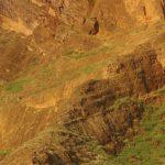 Marquesas   Ua Huka   Baie Haavei - 14