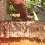 Marquesas   Nuku Hiva   Baie de Taiohae - 038
