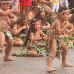 Marquesas   Nuku Hiva   Baie de Taiohae - 049