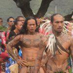 Marquesas   Nuku Hiva   Baie de Taiohae - 070