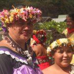 Marquesas   Nuku Hiva   Baie de Taiohae - 122