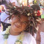 Marquesas   Nuku Hiva   Baie de Taiohae - 163