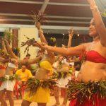 Marquesas   Nuku Hiva   Baie de Taiohae - 294