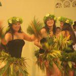 Marquesas   Nuku Hiva   Baie de Taiohae - 308