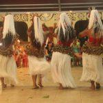 Marquesas   Nuku Hiva   Baie de Taiohae - 318
