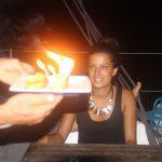 Marquesas   Nuku Hiva   Excursion - 008