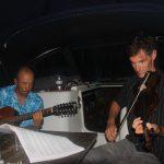 Marquesas   Nuku Hiva   Excursion - 083