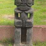 Marquesas   Nuku Hiva   Excursion - 124