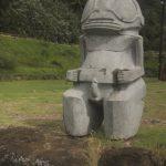 Marquesas   Nuku Hiva   Excursion - 126