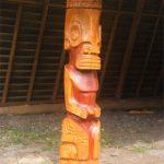 Marquesas   Nuku Hiva   Excursion - 134