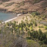 Marquesas   Nuku Hiva   Excursion - 178