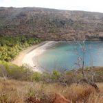 Marquesas   Nuku Hiva   Excursion - 186