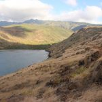 Marquesas   Nuku Hiva   Excursion - 199