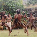 Marquesas   Ua Pou   Baie Hahahau   - 120