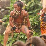 Marquesas   Ua Pou   Baie Hahahau   - 138