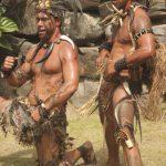 Marquesas   Ua Pou   Baie Hahahau   - 165