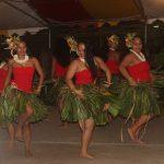 Marquesas   Ua Pou   Baie Hahahau   - 234