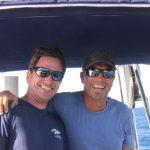 Islas Sociedad | Bora Bora - 126 | Markus, Hans