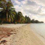 Islas Sociedad | Bora Bora - 369
