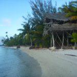 Islas Sociedad | Bora Bora - 611