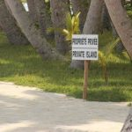 Islas Sociedad | Bora Bora - 675