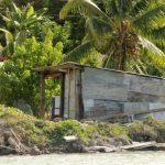 Islas Sociedad | Bora Bora - 720