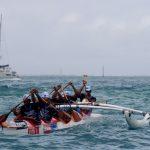 Islas Sociedad | Hawaiki Nui Va'a - 123