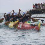Islas Sociedad | Hawaiki Nui Va'a - 338