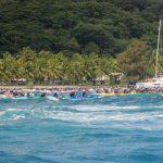 Islas Sociedad | Hawaiki Nui Va'a - 449