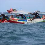 Islas Sociedad | Hawaiki Nui Va'a - 541