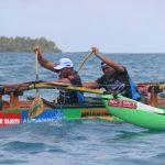 Islas Sociedad | Hawaiki Nui Va'a - 550