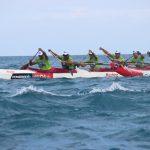 Islas Sociedad | Hawaiki Nui Va'a - 604