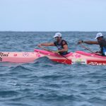 Islas Sociedad | Hawaiki Nui Va'a - 611