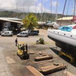 Islas Sociedad | Raiatea - 24