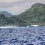 Islas Sociedad | Tahaa - 023